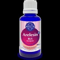 3x Arelesin_30ml_ For Restless Legs