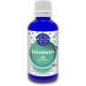 Insomnin 50ml For Insomnia And Sleep Disorders