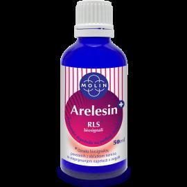 Arelesin+ 50ml