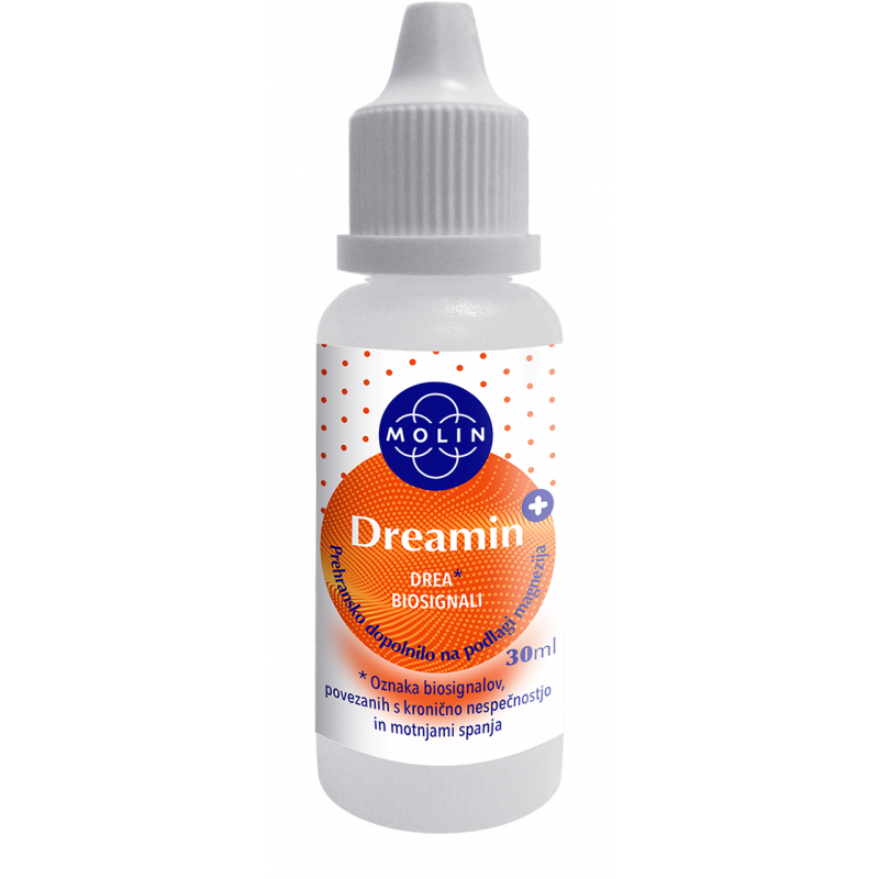 Dreamin+ 30ml